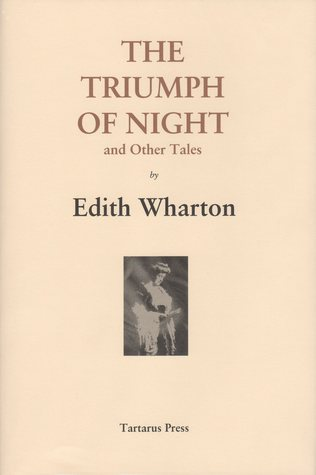 The Triumph of Night and Other Tales