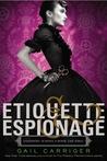Etiquette & Espio...