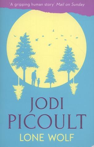 Ebook jodi lone download free picoult wolf