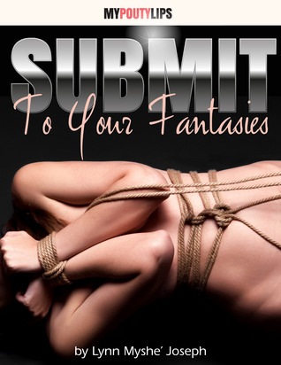 submit-to-your-fantasies