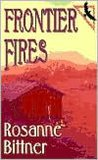 Frontier Fires