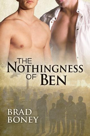 THE NOTHINGNESS OF BEN DOWNLOAD