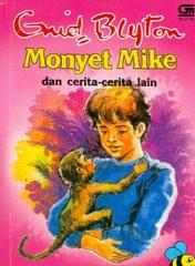 Monyet Mike dan cerita-cerita lain
