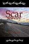 Scar Jewelry