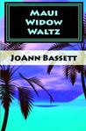 Maui Widow Waltz (Islands of Aloha Mystery, #1)