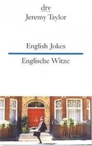 English Jokes =Englische Witze