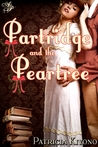 Partridge and the Peartree by Patricia Kiyono