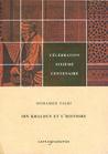Ibn Khaldun et l'histoire