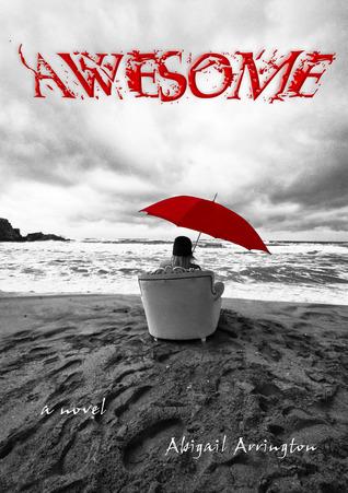 AWESOME (Riley Morgan series)