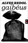 Gaibéus
