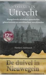 Mysteries in Utrecht
