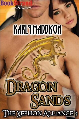 dragon-sands