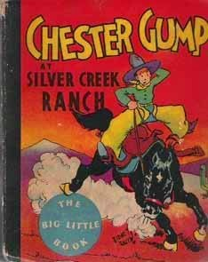 chester-gump-at-silver-creek-ranch