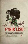 Fyrir Lísu by Steinunn Sigurðardóttir
