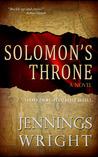 Solomon's Throne