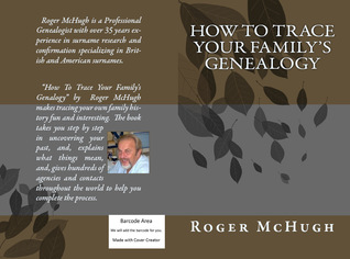 How to Trace Your Family's Genealogy