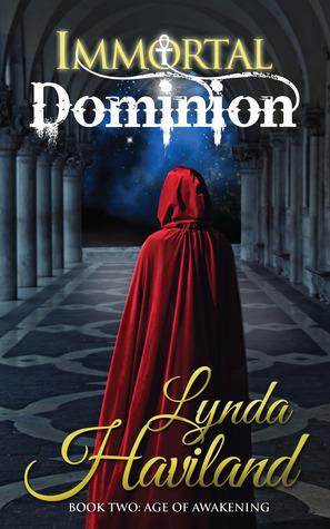 immortal-dominion