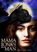 mama-lona-s-man