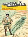 Agatha Christie by François Rivière