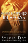 What Happened in ...