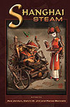 Shanghai Steam
