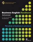 business-english-handbook-advanced