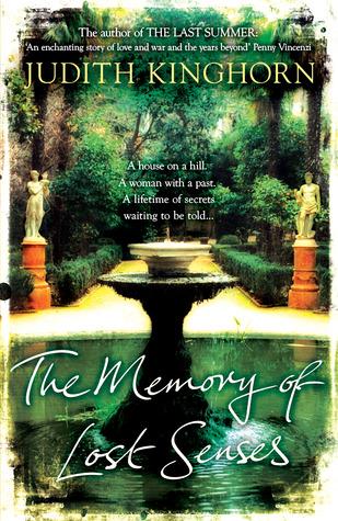 the-memory-of-lost-senses