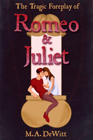 romeo and juliet alternate prequel Orlando bloom's romeo and juliet closed on broadway, at a loss, last december but a filmed version of the stage show opens in 800 theaters this weekend in time for valentine's day but a filmed version of the stage show opens in 800 theaters this weekend in time for valentine's day.
