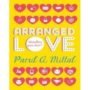 arranged-love