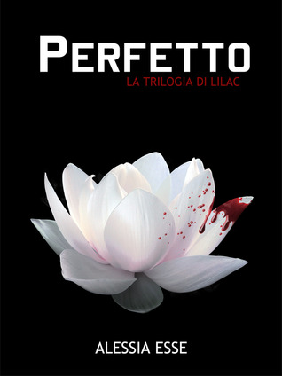 Perfetto by Alessia Esse