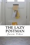 The Lazy Postman