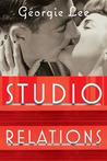 Studio Relations