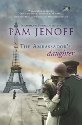 The Ambassador's Daughter (The Kommandant's Girl, #0)