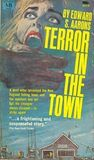 Terror in the Town