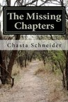 The Missing Chapters