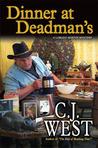Dinner at Deadman's