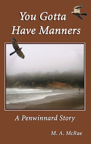 you-gotta-have-manners