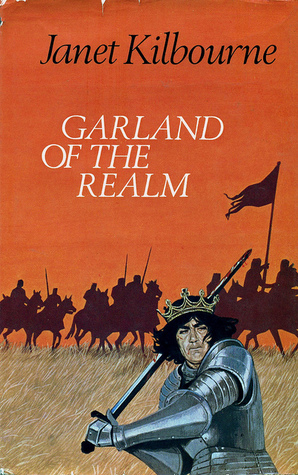 Garland of the Realm