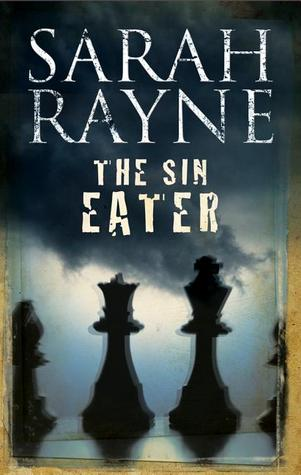 Image result for sarah rayne the sin eater