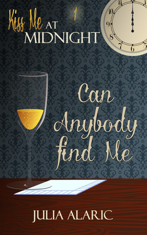 can-anybody-find-me