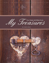 My Treasures - Four Week Mini Bible Study