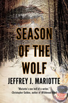 Season of the Wolf ebook download free