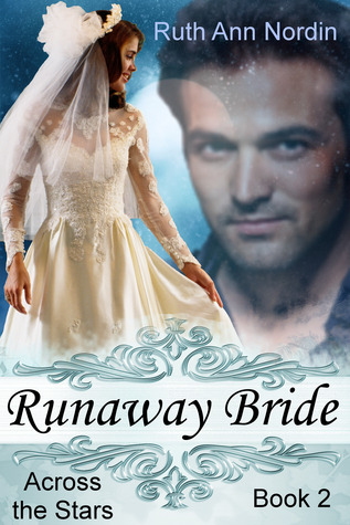 review of runaway bride Laura lu's book reviews: the billionaire's runaway bride by elizabeth lenno laura lu's book reviews: the billionaire's runaway bride by elizabeth lenno.