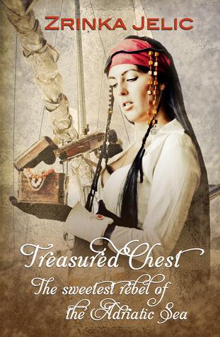 Treasured Chest