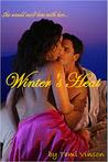 Winter's Heat (Heat, #1)