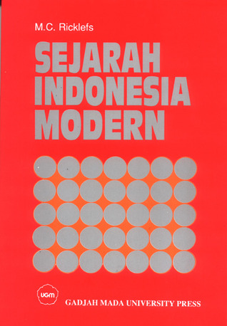 Sejarah Indonesia Modern