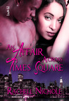 An Affair Across Times Square (Marietta Hotels, #1)