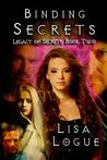 Binding Secrets (Legacy of Secrets #2)