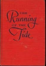 The Running of the Tide