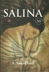 Salina by A. Samad Said
